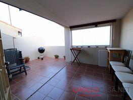 Casa adosada en venta en calle Hierbamora, Benalmádena Pueblo en Benalmádena