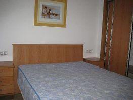 Apartamento en alquiler en La Purisima - Barriomar en Murcia - 386289812
