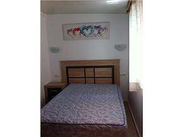 Apartamento en alquiler en El Carmen en Murcia - 416173407