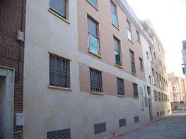 Apartment in verkauf in calle Arco Iris, La Purisima - Barriomar in Murcia - 129166004