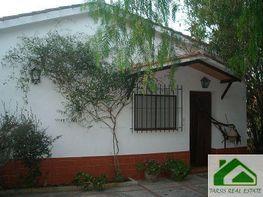 Foto1 - Casa en alquiler en La Jara en Sanlúcar de Barrameda - 339356930