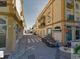 Foto1 - Local comercial en alquiler en Barrio Bajo en Sanlúcar de Barrameda - 387804429