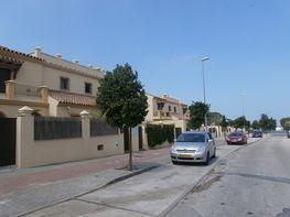 Foto1 - Piso en venta en Sanlúcar de Barrameda - 339357074
