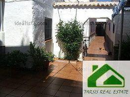 Foto1 - Casa en venta en Chipiona - 339357518