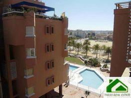 Foto1 - Ático en alquiler en Sanlúcar de Barrameda - 388488883