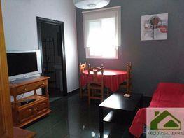 Foto1 - Piso en alquiler en Sanlúcar de Barrameda - 389342406