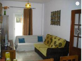 Foto1 - Piso en alquiler en Barrio Alto en Sanlúcar de Barrameda - 395529296