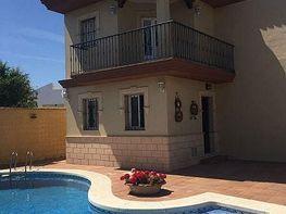 Foto1 - Chalet en alquiler en Sanlúcar de Barrameda - 397704623