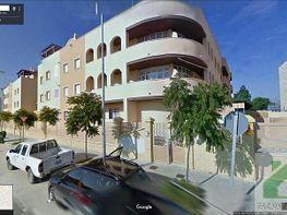 Foto1 - Piso en alquiler en Sanlúcar de Barrameda - 400407206