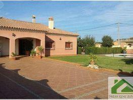 Foto1 - Chalet en alquiler en Sanlúcar de Barrameda - 400407254