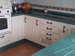 Foto13 - Dúplex en alquiler en Sanlúcar de Barrameda - 404569091