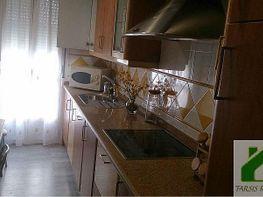 Foto1 - Piso en alquiler en Sanlúcar de Barrameda - 404568830
