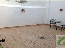 Foto1 - Piso en alquiler en Sanlúcar de Barrameda - 414347199