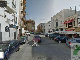 Foto1 - Local comercial en alquiler en Sanlúcar de Barrameda - 416007685