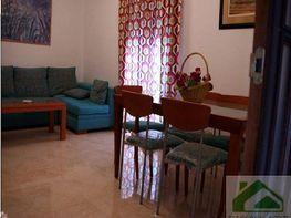 Piso en alquiler en Sanlúcar de Barrameda