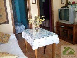 Casa en alquiler en Chipiona