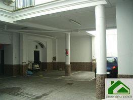 Foto1 - Piso en venta en Sanlúcar de Barrameda - 179810898