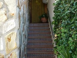 Haus in verkauf in calle Condor, Arganda del Rey - 297135940