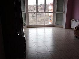 Piso en alquiler en calle Del Meditarraneo, Arganda del Rey