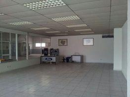 Gewerbehalle in verkauf in calle De Madrid, Zona de los Poligonos in Arganda del Rey - 129754702