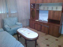 Erdgeschoss in verkauf in calle Faisan, Nucleo Urbano in Arganda del Rey - 130365089