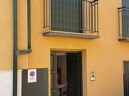 Wohnung in verkauf in calle Alamillo, Valdelaguna - 191349266