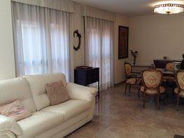 Piso en alquiler en plaza Julian Romea, San Bartolome en Murcia - 295766935