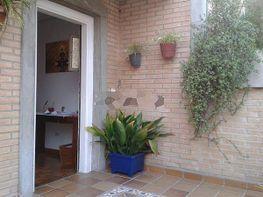 Fachada - Dúplex en venta en calle Pinos, Santa Maria de Gracia en Murcia - 334061331