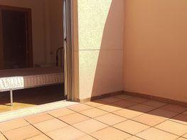 Ático en venta en calle Juan Carlos I, Juan Carlos I en Murcia - 356654074