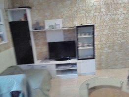 Dúplex en venta en calle Albadel, El Carmen en Murcia - 383778364
