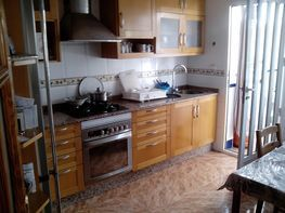 Dúplex en venta en calle Pablo Neruda, Molina de Segura ciudad en Molina de Segura - 410630048