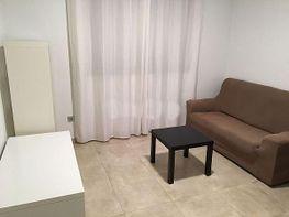 Piso en alquiler en calle Profesor Jesus Neira, Juan Carlos I en Murcia - 415429133