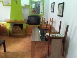 Piso en venta en calle Federico Balart, San Antolin en Murcia - 301388381