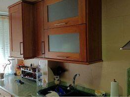 Wohnung in verkauf in calle Miguel de Cervantes, Santa Maria de Gracia in Murcia - 146695557