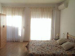 Apartamento en venta en calle San Cristóbal, Puntal, El (Espinardo) - 157385669