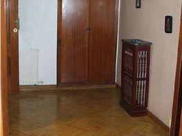 Wohnung in verkauf in calle San Antolin, San Antolin in Murcia - 186929969