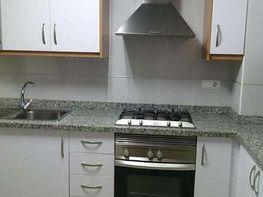 Piso en venta en calle Barrio del Carmen, El Carmen en Murcia - 172290505