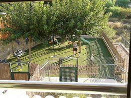 Freistehendes haus in verkauf in calle Torreguill, Sangonera la Verde - 173834681