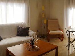 Ático en venta en calle Balsas, La Catedral en Murcia - 204178356