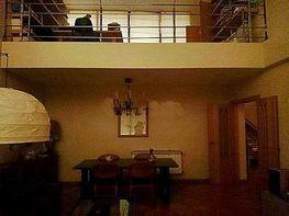 Chalet en alquiler en calle Sierra del Águila, Alcayna - 226298879
