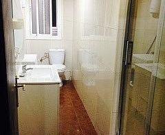 Piso en alquiler en calle Serra, Ciutat  Vella en Barcelona - 414376924