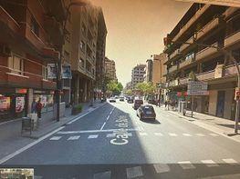 Vistas - Piso en alquiler en calle Sants, Sants en Barcelona - 390211491