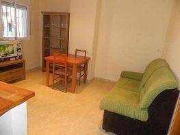 Apartment in verkauf in Puerto Marina in Benalmádena - 130360939
