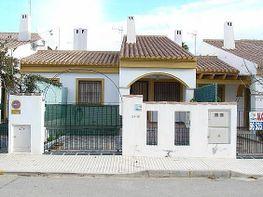 Reihenhaus in verkauf in calle Levante, Torre de la Horadada - 335875174