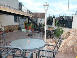 Haus in verkauf in calle Aljibe, Pilar de la Horadada - 335875384