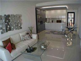 Bungalow in verkauf in calle Levante, Torre de la Horadada - 335875480