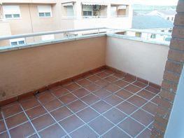 Piso en alquiler en Camarena - 394725315