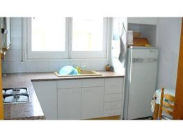 Casa en venta en Sant Miquel de Balenya - Seva - 337426287