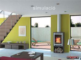 Wohnung in verkauf in Roda de Ter - 337426893