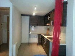 Wohnung in verkauf in Hostalets de Balenya, Els - 337427748